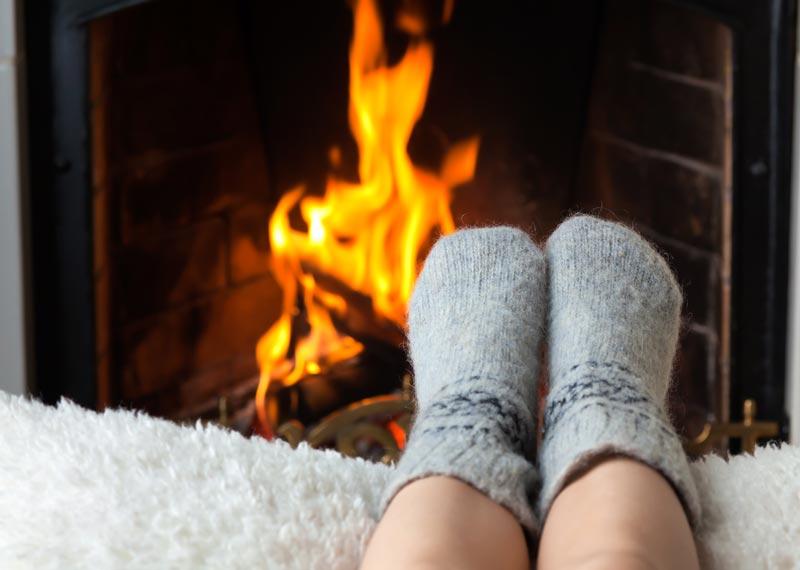 energie-bois-chauffage